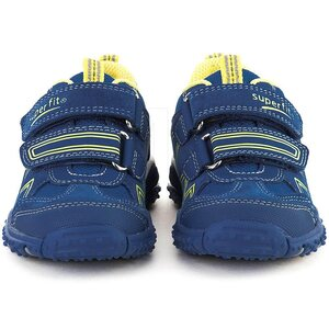 Superfit botas SPORT4 MINI BLUET - Superfit